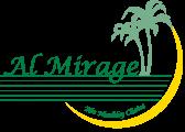 Al Mirage